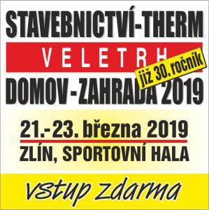 STAVEBNICTVÍ-THERM-DOMOV-ZAHRADA 2019