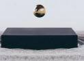 Buda Ball: levitující kulička má ulevit od stresu