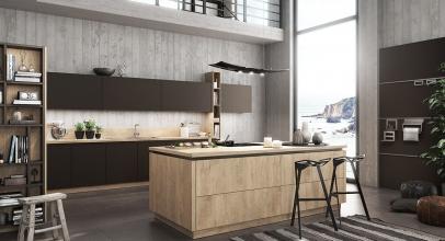 Jaké jsou podle Oresi trendy v kuchyni pro rok 2018?