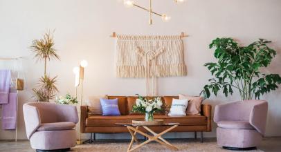 Crosta ušetří čas při hledání nábytku domů