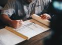 7 věcí, které jsou nezbytné pro úspěšný projekt rodinného domu