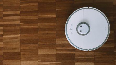 Robotický vysavač je pomocník k nezaplacení. Stačí si vybrat správný model