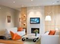 LED žárovka podle typu místnosti. Víte, kam se která hodí?