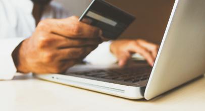 Nákupní vychytávky: odložené platby s MALL Pay