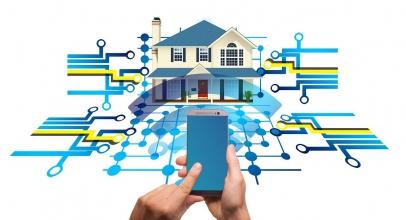 Znáte Internet věcí? Podívejte se, kam směřuje vývoj chytré elektroniky a spotřebičů
