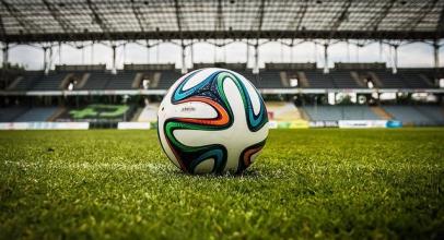 Jak zařídit doupě sportovního fanouška? Možností je habaděj